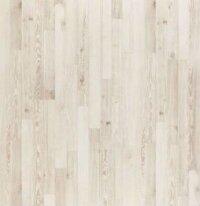 Ламинат Unilin Loc Floor Plus 054 Ясень светлый 3-х полосный