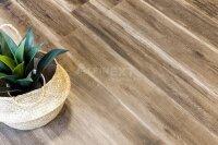 Кварцвиниловая плитка Alpine Floor Ultra ЕСО 5-12 Орех светлый