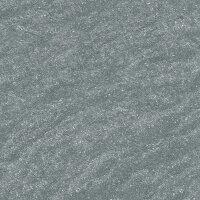 Керамическая плитка Italon 610010001377 Genesis Jupiter Silver 60x60