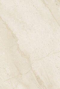 Керамическая плитка Керамин Мокка 3С 275х400мм