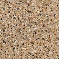 Керамическая плитка Керамин Терраццо 3 50х50см
