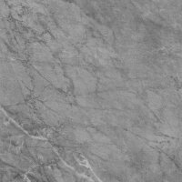 Керамическая плитка ZeusCeramica I classici bardiglio naturale ZRXMC 8R 60х60