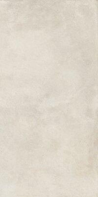 Керамическая плитка Italon 610010001647 Millenium Pure Nat Ret 80x160