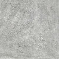 Керамическая плитка Gracia Ceramica Richmond grey PG 01 600х600