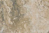 Керамогранит Estima Rich RH 03 60x60 полированный