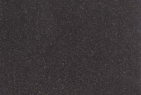 Керамогранит Estima Standard ST 10 60x60 неполированный