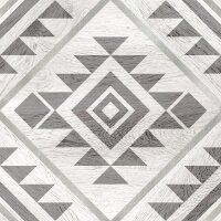 Керамическая плитка Gracia Ceramica Everstone grey PG 02 200х200