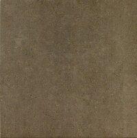 Керамическая плитка Italon 610010000715 Auris Moka Grip 60x60