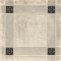 Керамическая плитка Керамин Шато 1 50х50см