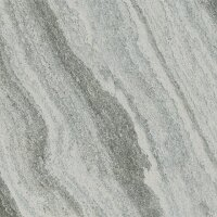 Керамическая плитка Italon 610010001057 Climb Iron Nat Rett 60x60