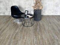 Кварцвиниловая плитка Alpine Floor INTENSE ECO 9-7 Каменные джунгли 1220х183х6мм