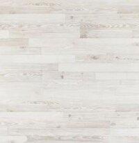 Ламинат Unilin Loc Floor Plus LCR 114 Дуб средневековый