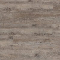Виниловый пол VOX Viterra Wood Line Knotty Oak