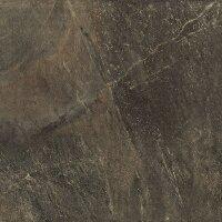 Керамическая плитка Italon 610010001378 Genesis Mercury Brown 60x60