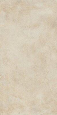 Керамическая плитка Italon 610010001648 Millenium Dust Nat Ret 80x160
