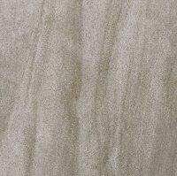 Керамическая плитка Gracia Ceramica Verona grey PG 02 600х600