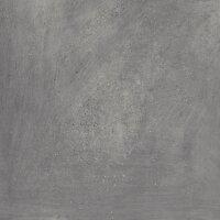 Керамическая плитка Gracia Ceramica Richmond grey PG 02 600х600