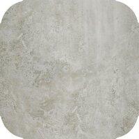 Керамическая плитка Gracia Ceramica Andersen grey PG 01 450х450