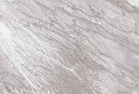 Керамогранит Estima Platinum PA 01 60x60см полированный
