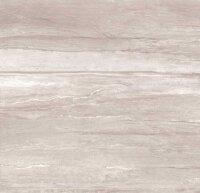 Керамическая плитка Cersanit Alba для пола бежевый AI4R012D 42х42см