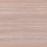 Керамическая плитка Сeramica Сlassic Flowers Этюд коричневый 30х30