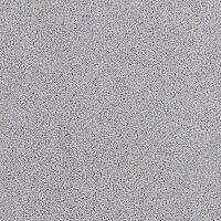 Керамическая плитка Сeramica Сlassic Vega серый 38.5х38.5