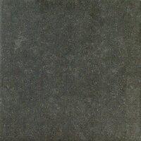 Керамическая плитка Italon 610010000716 Auris Black Grip 60х60