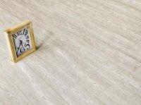 Кварцвиниловая плитка Alpine Floor INTENSE ECO 9-8 Голубой лес 1220х183х6мм