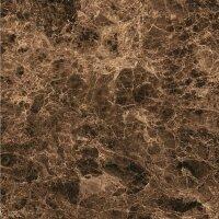 Керамическая плитка Kerranova Eterna коричневый 60х60см