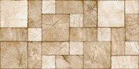 Керамическая плитка New Trend Ringwood Tik 249х500