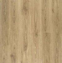 Ламинат Unilin Loc Floor Plus LCR 115 Дуб беленый классический
