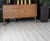 Кварцвиниловая плитка Alpine Floor Ultra ЕСО 5-14 Дуб снежный