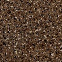 Керамическая плитка Керамин Терраццо 4 50х50см