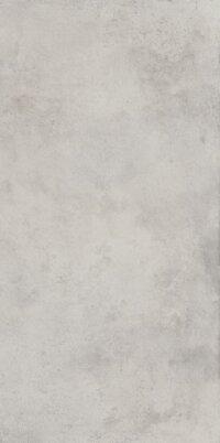 Керамическая плитка Italon 610010001649 Millenium Silver Nat Ret 80x160