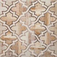 Керамическая плитка Gracia Ceramica Verona grey PG 03 600х600