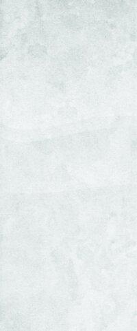 Керамическая плитка Gracia Ceramica Prime white wall 01 250х600