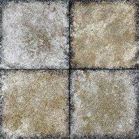 Керамическая плитка Керамин Тинторетто 1 тип 1 50х50см