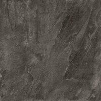 Керамическая плитка Italon 610010001058 Climb Graphite Nat Rett 60x60