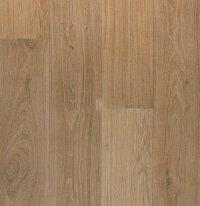 Ламинат Unilin Loc Floor Plus LCR 116 Дуб натуральный классический