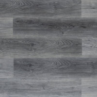 Виниловый пол VOX Viterra Wood Line Grey Oak
