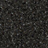Керамическая плитка Керамин Терраццо 5 50х50см