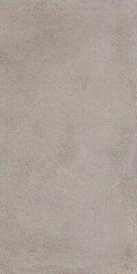 Керамическая плитка Italon 610010001650 Millenium Iron Nat Ret 80x160