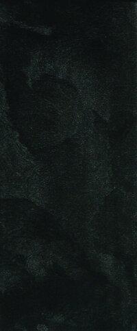 Керамическая плитка Gracia Ceramica Prime black wall 02 250х600
