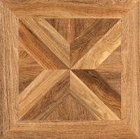 Керамическая плитка Gracia Ceramica Rinaldi natural PG 03 450х450