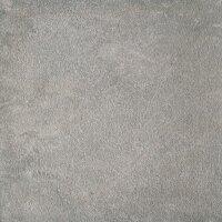 Керамическая плитка Paradyz Terrace Massive Grys керамогранит mat 59.8x59.8