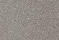 Керамогранит Estima Hard HD 02 60x60 неполированный