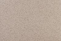 Керамогранит Estima Standard ST 02 60x60 полированный