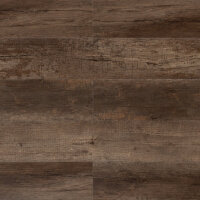Виниловый пол VOX Viterra Wood Line American Oak