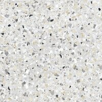 Керамическая плитка Керамин Терраццо 7 50х50см