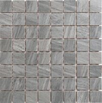 Мозаика ZeusCeramica I classici bardiglio naturale MMCXMC 81 30х30